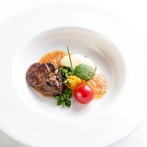 hlebec_hrana-2-1